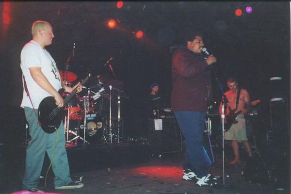 BAND WITH WESLEY WILLIS.jpg