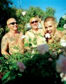 Sublime-band-sk01.jpg